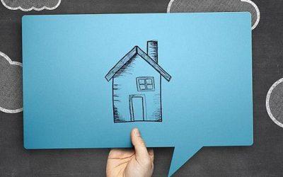 افزایش وام خانه اولی ها در تهران و حومه تهران