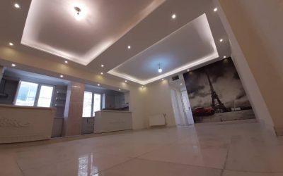 خرید آپارتمان 90 متر 2بر نورگیر در اندیشه