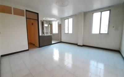خرید آپارتمان ۵۸ متری دو خواب خوش نقشه در شهرک جدید اندیشه فاز یک