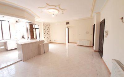 خرید آپارتمان ۷۳ متری دو بر نورگیر،کم واحد در فاز یک اندیشه(شهرک مریم)