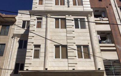 خرید آپارتمان ۴۰ متری در شهر جدید اندیشه با وام مسکن