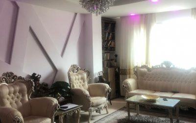 خرید آپارتمان ۷۶ متری ۶ واحدی با وام مسکن در شهرک مریم