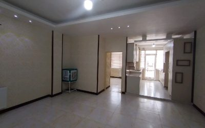 خرید آپارتمان ۶۵ متری با تمامی امکانات درشهرک اندیشه