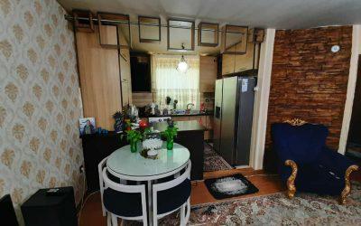 فروش آپارتمان ۵۳ متری دو خواب در اندیشه فاز یک