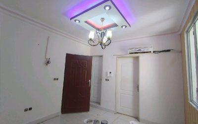 خرید آپارتمان ۳۸ متری مناسب برای سرمایه گذاری