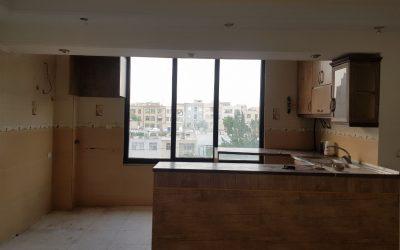 خرید آپارتمان ۵۰ متری با وام مسکن در اندیشه فاز یک