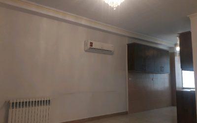 رهن آپارتمان ۵۵ متری دراندیشه
