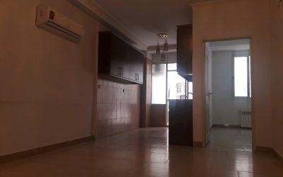 رهن آپارتمان ۴۸ متری در اندیشه فازیک