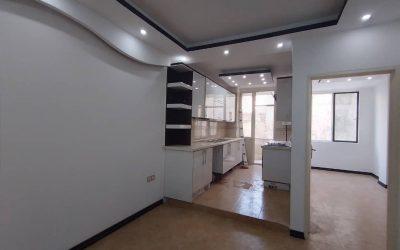 خرید آپارتمان ۵۲ متری با موقعیت عالی در فاز یک اندیشه