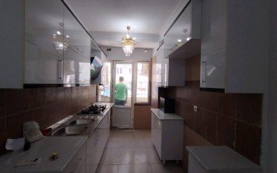 رهن آپارتمان ۴۸ متری در اندیشه فاز یک