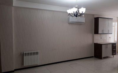 خرید خانه در اندیشه به متراژ ۴۵ با امکانات کامل