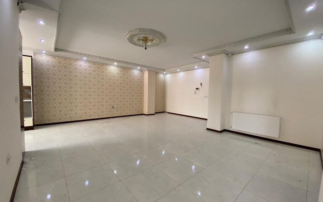 خرید آپارتمان ۱۰۰ متری نوساز در اندیشه فاز یک