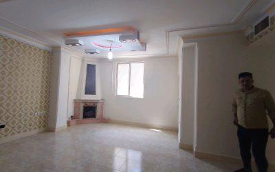 خرید آپارتمان ۶۷ متری در اندیشه فاز یک با وام مسکن