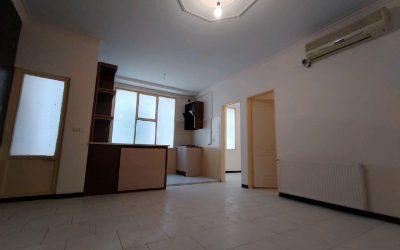 خرید آپارتمان۵۳ متری دو خواب دراندیشه فاز یک با وام مسکن