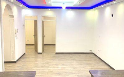 خرید آپارتمان ۶۵ متری دراندیشه فاز یک با وام مسکن